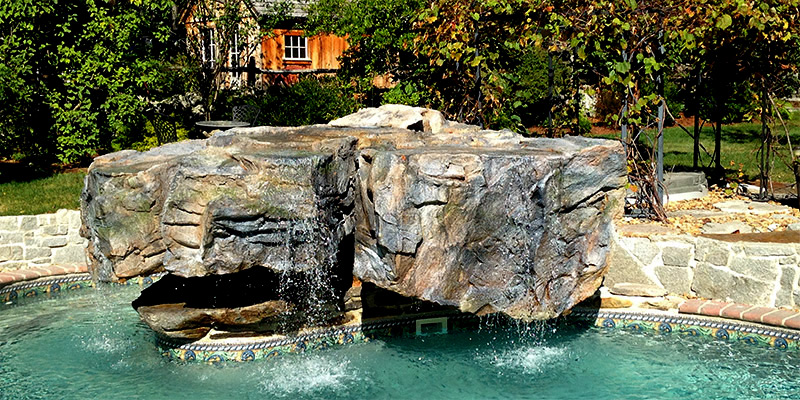 Hardscaping and Landscaping You Should Start In December With The Help Of Stonemakers