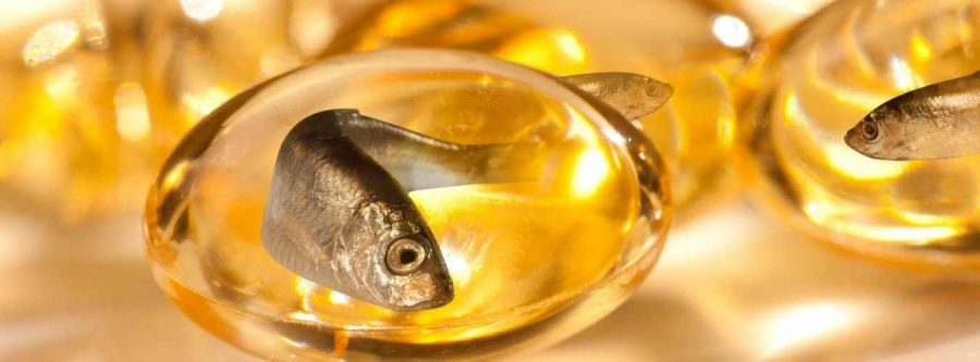 Omega 3 Supplements – Benefits and Usage