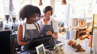 Top Tips For Working In Retail