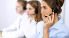 7 Ways Outsourced Call Centres Can Improve Your Business