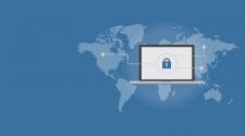 Top 5 Ways Startups Can Keep Their Data Safe