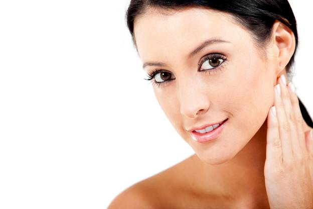 Natural Skin Lightening Recipes For Glowing Skin