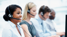 9 Keys To Successful Call Center Outsourcing