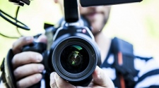4 Reasons Why All Businesses Should Focus On Video Content