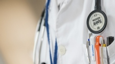 3 Keys To Locating The Best Doctor