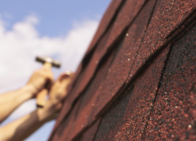 5 Practices You Should Change In 2018 To Improve Your Roofing