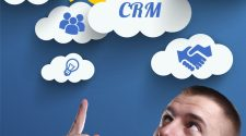 CRM for Finance Companies –Key Advantages for Your Company