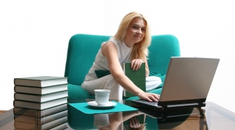 Cheap Dissertation Writing Services In UK