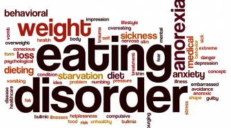 Common Misconceptions About Eating Disorders
