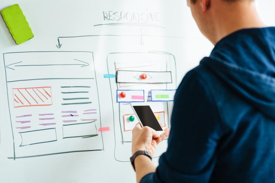 Confessions Of A Web Designer