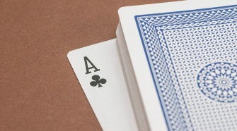 Essential Rummy Tricks To Ace The Game