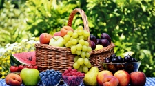 7 Perfect Secrets For Healthy Diet