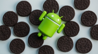 Here Is All About The Changes Android Oreo 8.1 Will Bring To Your Smartphones