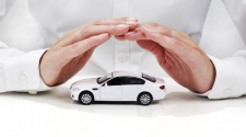 Know The Car Insurance Package