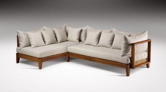 TOP 5 Italian Furniture Brands Modern Style, Top-Notch Materials, Versatility