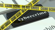 What Are Cybercrimes?
