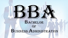 How Is BBA In Entrepreneurship Beneficial For You In The Long Run