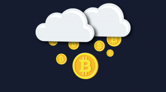 How To Choose The Best Bitcoin Cloud Mining