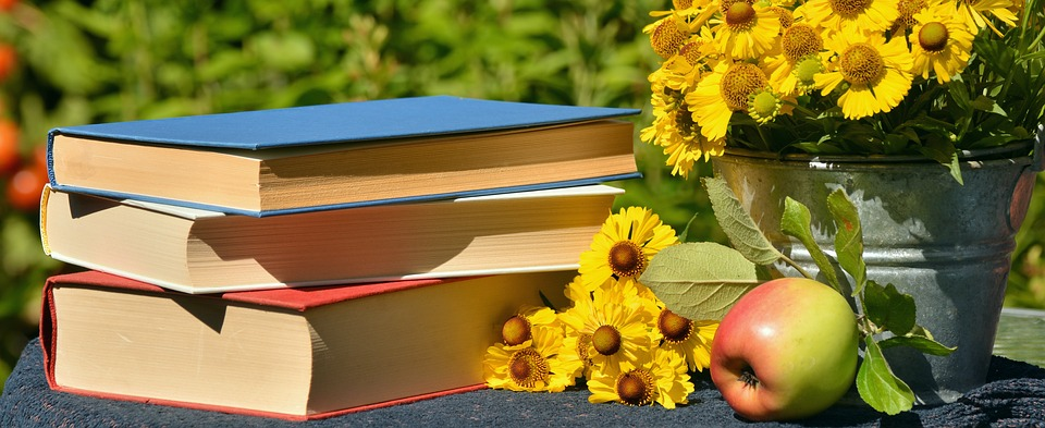 Proven Health Benefits Of Reading Books You Need To Know!
