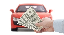3 Facts About Car Title Loans