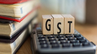 How Satisfied Are You With GST Slabs In India?