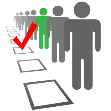 Tips To Hire The Candidates Rejected In The Past