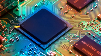 The Need For Semiconductor Engineering Services In The Semiconductor Industry