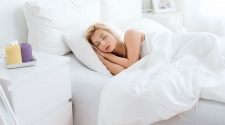 13 Techniques To Goodbye Insomnia