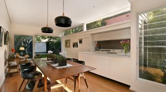 Kitchen Design Guide: 5 Kitchen Layout Worth Examining