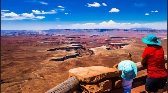 5 Things First Time Visitors To Utah Should Know