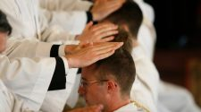 What Are The Duties and Blessings While Being In Priesthood According To Michael Briese?