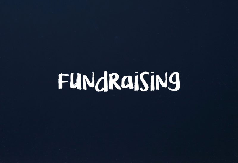 Secrets To A Successful Fundraising Event