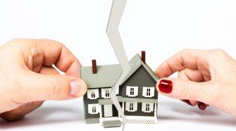 Understanding Marital Property