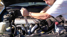 Believe These Bizarre Truth Behind Car Repair