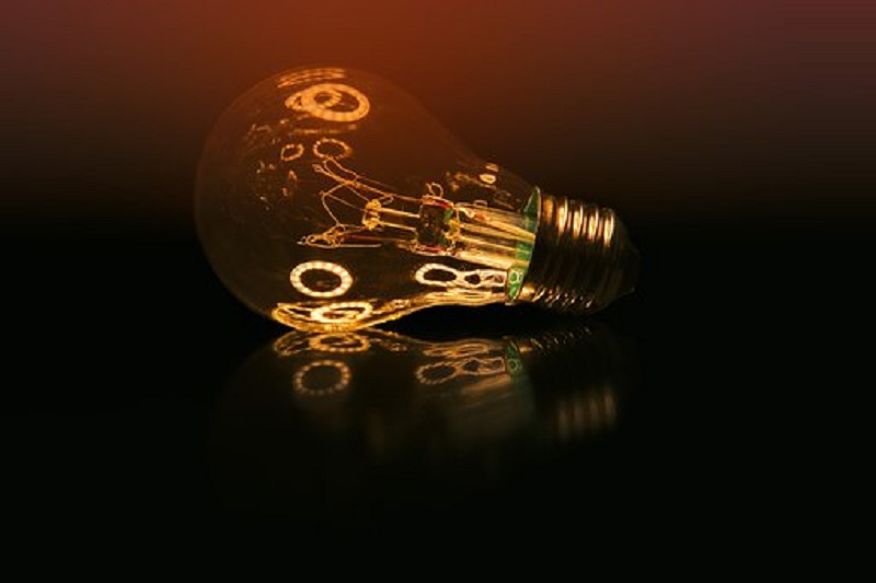 The Importance of Energy Management Systems for Business