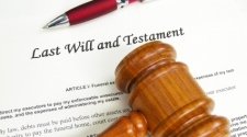 Make Sure To The Ancillary Consequence With Expert Wills And Probate Lawyers