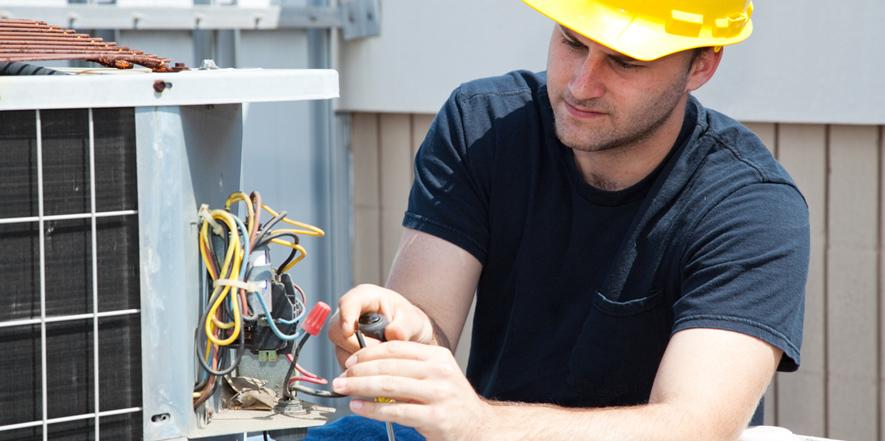 Boiler Repair Is More Important Than You Imagine