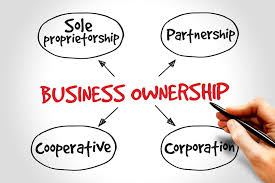 Edgar Gonzalez Anaheim Talks About The Essential Aspects Of Business Ownership