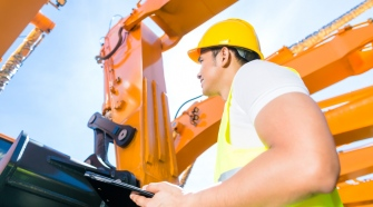 How To Cut Costs When Hiring An Equipment Rental Company
