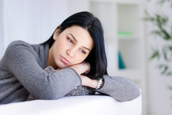 Take Care Of Yourself With Depression Self Help Program