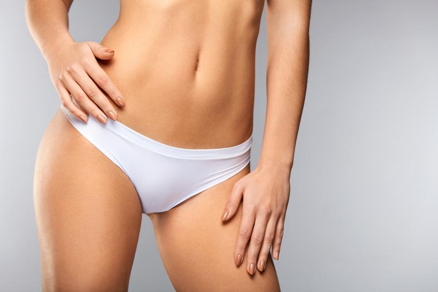 Understanding The Various Types Of Bikini Waxing