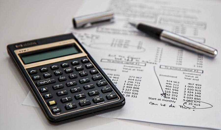 A Freelancer's Guide To Finances