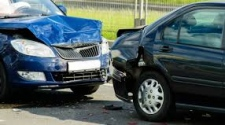 3 Things To Do After A Minor Car Accident