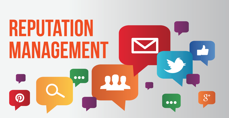 Why Online Reputation Management Experts Are Crucial For Individuals?