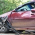 10 Things To Do After Getting Involved In A Car Accident