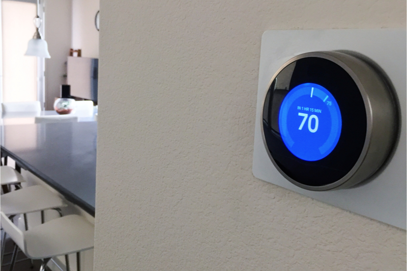 4 Best Smart Technology Upgrades For Your Home