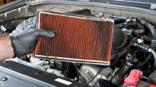 Car Maintenance Tips This Summer