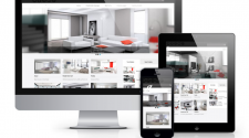 A Few Good Reasons Why You Should Go For A Custom Real Estate Website