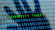 Do You Need To Educate Yourself On Identity Theft?