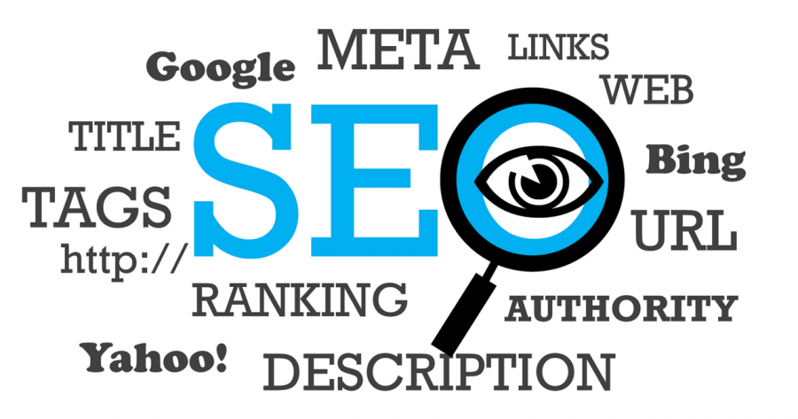 Find The Best SEO Company In Sydney For Your Business